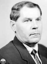 Michal_Szostakowski