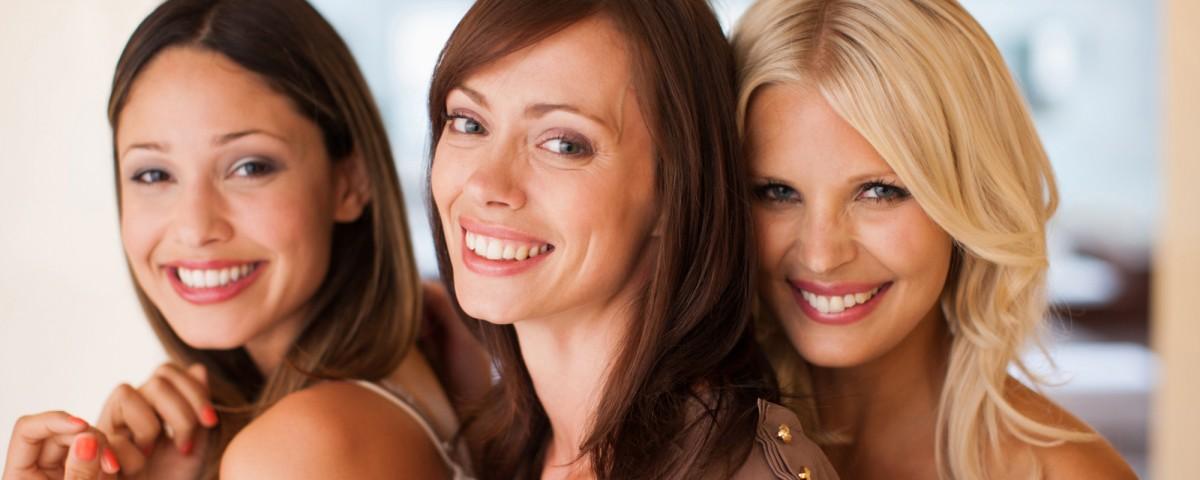 Terapia DHEA u kobiet
