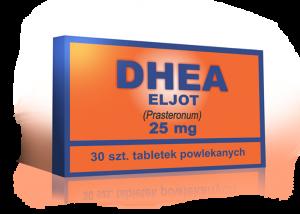 DHEA_prod1.png